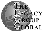 TLGG World Wide Marketing
